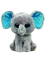 Ty toys Beanie Boos Peanut Elephant - Medium