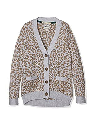 Pepe Jeans London Cardigan Paz