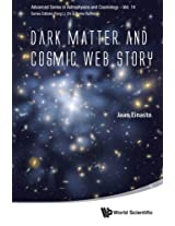 Dark Matter And Cosmic Web Story