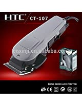 HTC CT 107 PROFESSIONAL HAIR CLIPPER