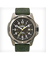 Timex Expedition Rugged Metal Field Watch - 1119716