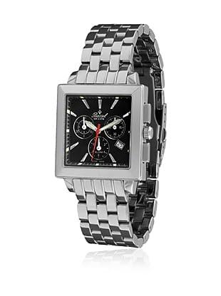 Bassel Reloj 60126N Negro