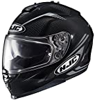 Hjc Is-17 Spark Full-Face Motorcycle Helmet X-Small - Mc-5N