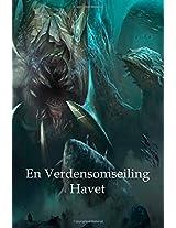En Verdensomseiling Havet: Twenty Thousand leagues Under the Sea (Norweigan Edition)