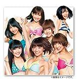 製品画像: 【Amazon.co.jp限定付録付き】AKB48オフィシャルカレンダーBOX2013