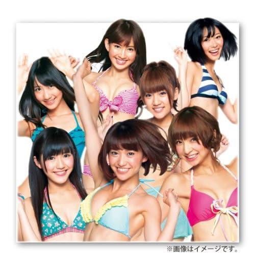 AKB48オフィシャルカレンダーBOX2013