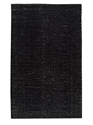 Mat The Basics Cherry Rug