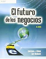 El Futuro De Los Negocios
