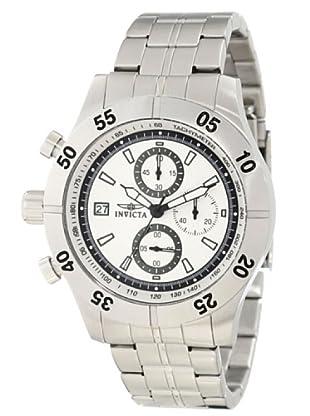 Invicta 11274 - Reloj Unisex de cuarzo