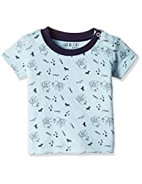 Gini and Jony Baby Boys' T-Shirt