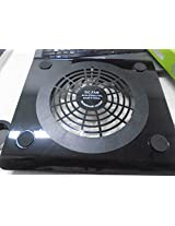Technotech Laptop Cooling Pad 828