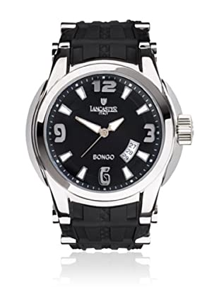 Lancaster Reloj OLA0549SS Negro