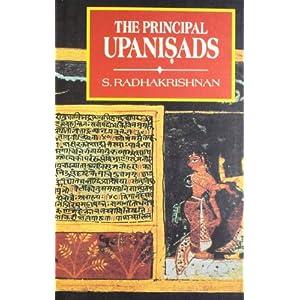 Principal Upanisads