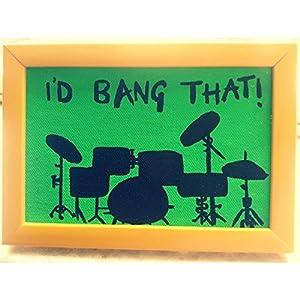 ART BEAT ID BANG THAT