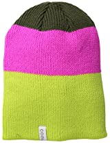 Coal Men's The Frena Beanie