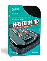 Mastermind Attache Travel Pack