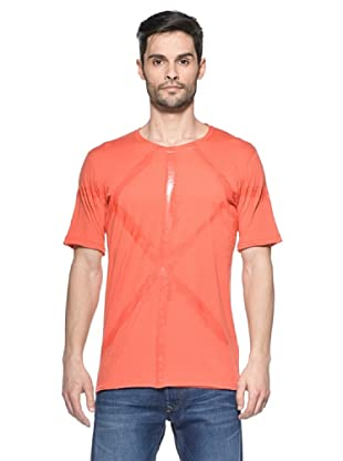 Diesel T-Shirt Edthamidirs