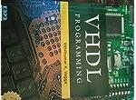 VHDL PROGRAMMING(Vittalkumat K.Vagga)