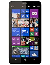 Nokia Lumia 1320 (White)