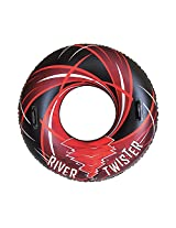 CoolerZ River Twister Inflatable Tube