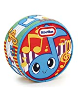 Little Tikes Drum-A-Ditty