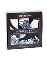 Bebe Au Lait Feeding Gift Set, Yoko (Discontinued by Manufacturer)