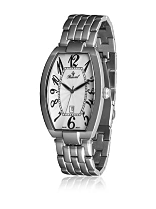 Bassel Reloj CR2069 Plata