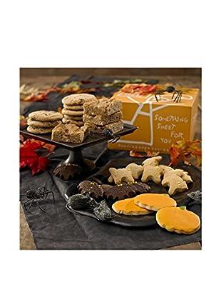 Dancing Deer Baking Co. Halloween Treats Gift Medley