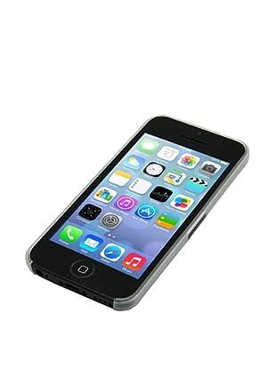 Unotec Funda Antigolpes Tpu Slim Para iPhone5c