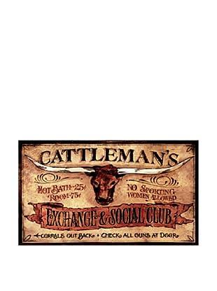 Cattleman's Club