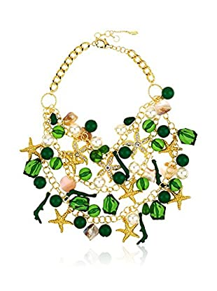 Amrita Singh Collar Kelia