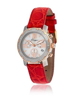 CARRERA JOYEROS Uhr mit schweizer Quarzuhrwerk 88300R  39 mm