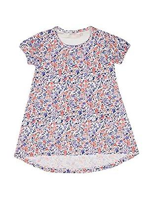 Aya Naya Dress