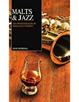 Malts & Jazz (Dutch Edition)
