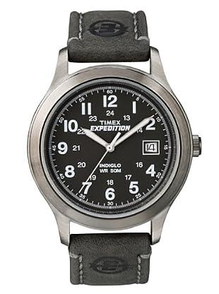 Timex T49869. Relojes de Deporte Negro