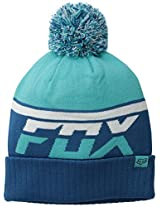 Fox Junior's Rize Pom Beanie