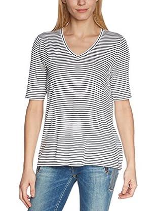 Tommy Hilfiger T-Shirt Yosistpv