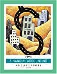 Financial accounting: 2004 edition