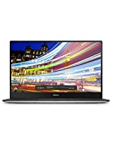 "2015 Newest Model Dell XPS13 Ultrabook Computer - the World's First 13.3"" FHD WLED Backlit Infinity Display, 5th Gen Intel Core i5-5200U Processor 2.2GHz / 4GB DDR3 / 128GB SSD / Windows 8.1"