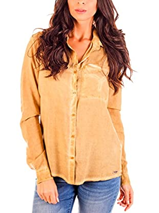 Lois Camisa Mujer Cindy Dover