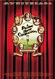 今宵、フィッツジェラルド劇場で DVD 2006年