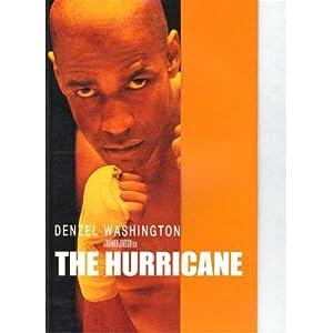 ザ・ハリケーンの画像