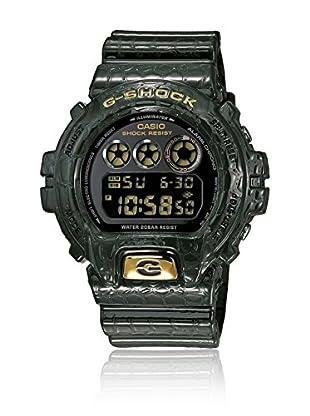 Casio Reloj con movimiento cuarzo japonés Man DW-6900CR-3ER 50 mm