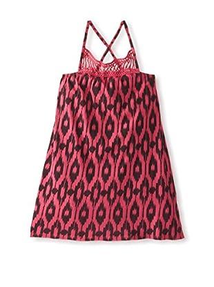 Summer Essentials For Girls Fashion Design Style