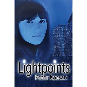 Lightpoints