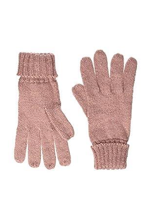 Pepe Jeans London Handschuhe Dianka