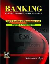 Banking (English)