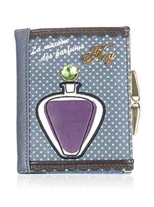 Hoy Collection Geldbeutel Pia Parfum