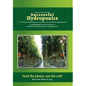 Successful Hydroponics