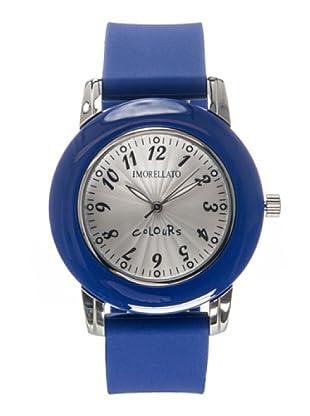 Morellato Reloj Colección Colours Azul